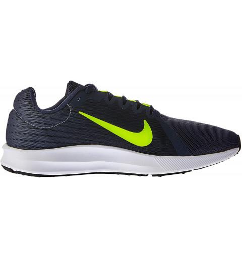 Nike Downshifter 8 Light Carbon