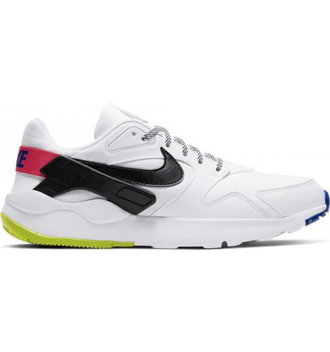 Nike LD Victory Blanca-Negra-Roja