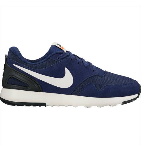 Nike Air Vibenna Marino