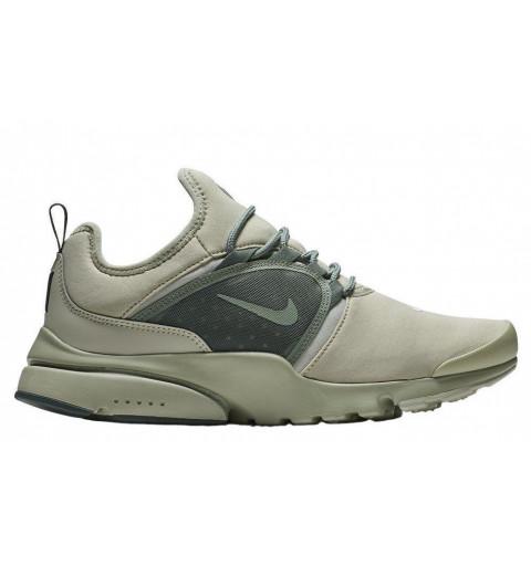Nike Presto Fly Wrld Verde