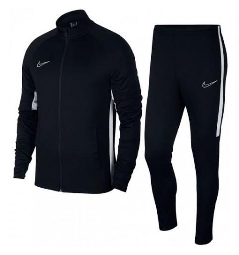Chandal Nike Dry Academy Black
