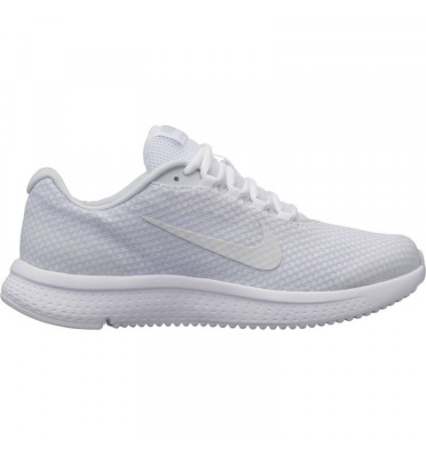 Nike Wmns Runallday Blanca