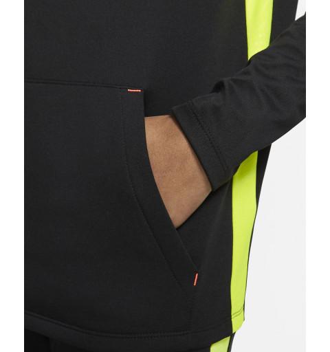 Nike CR7 Cheyenne Backpack Buy Online in Cayman .