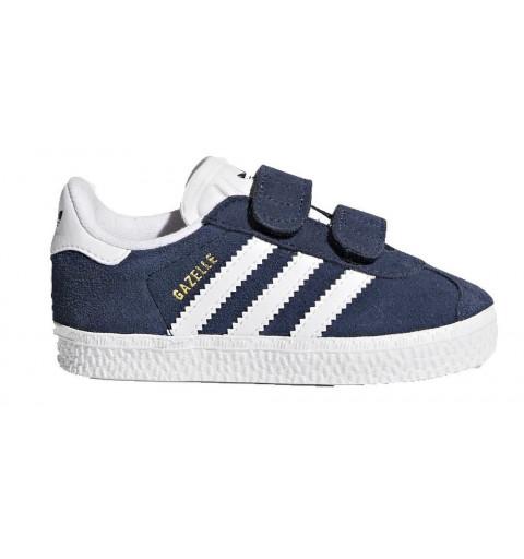 Adidas Gazelle CF I Marino