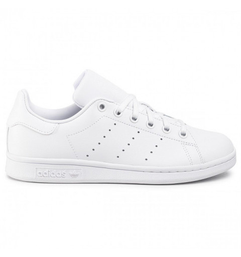 Adidas Stan Smith J S76330 Blanca