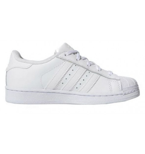 Adidas Superstar BA8380 Blanca