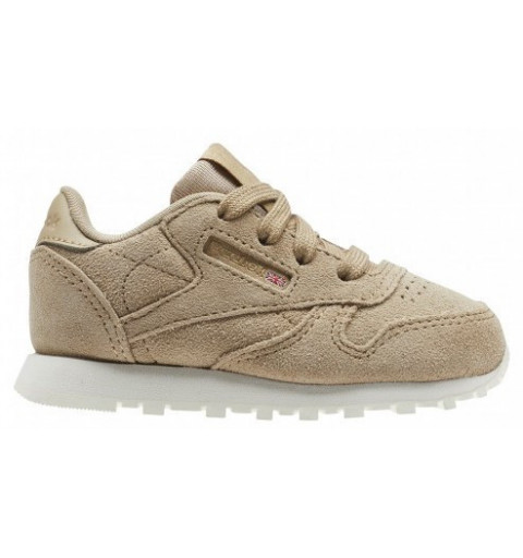 Reebok CL Leather MCC Season