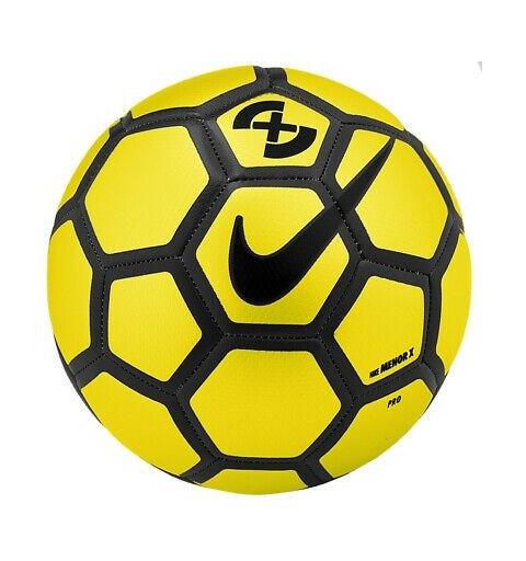 Balón Nike Menor X Yellow