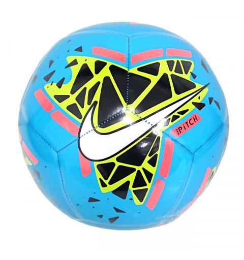 Balón Nike Pitch Blue