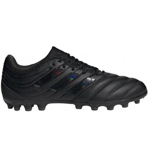 Bota Adidas Copa 19.3 AG Black-Black