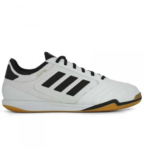Zapatilla Adidas Copa Tango 18.3 Sala