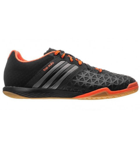Adidas Ace Topsala Negra