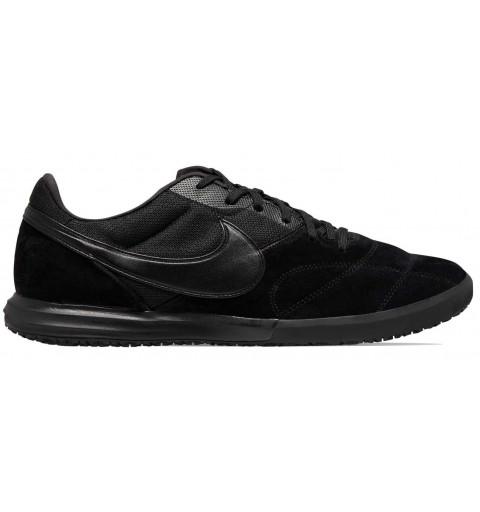 The Nike Premier II Sala Negra