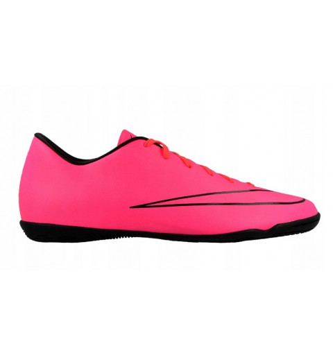 Nike Mercurial Victory V Rosa