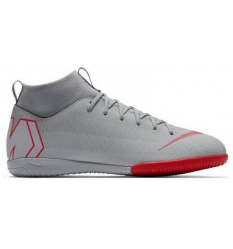 Nike Superfly 6 Academy IC Grey