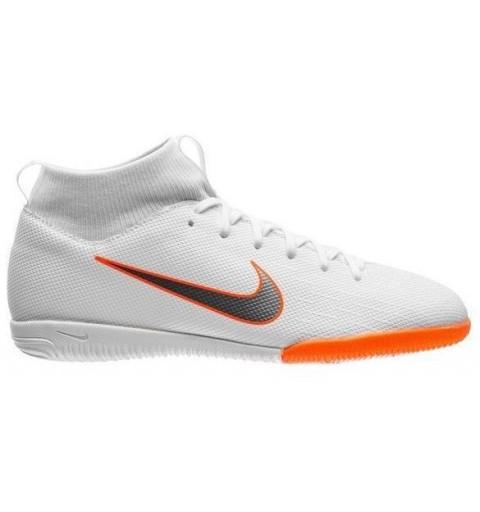 Nike Jr Superflyx 6 Academy Ic