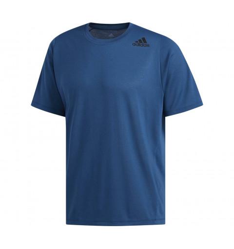 Camiseta Adidas FL_SPR A PR Clt Legmar