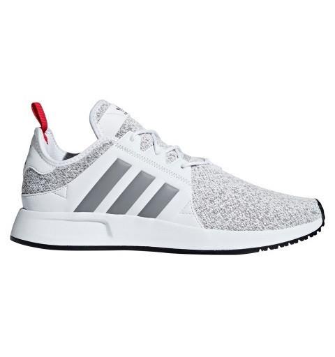 Adidas X_PLR White-Grethr