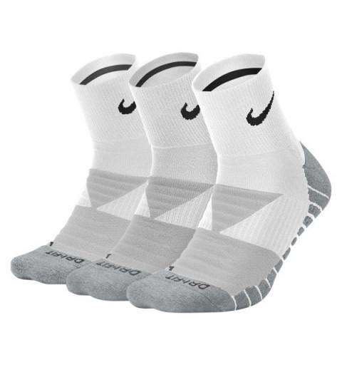 Calcetin Nike Dri-Fit...