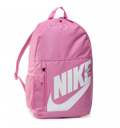 Mochila Nike Elemental Rosa
