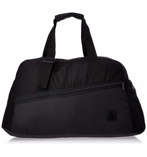 Bolso Reebok W Active Grip Black
