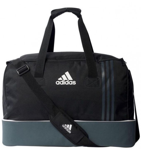 Bolso Adidas Tiro TB BC M Black