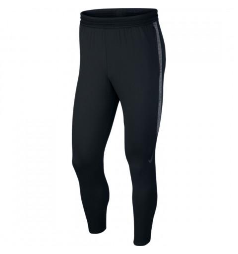 Pantalón Nike Dri-Fit Strike Black