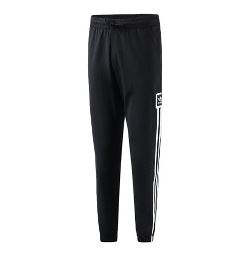 Pantalón Adidas standardwindpan Black