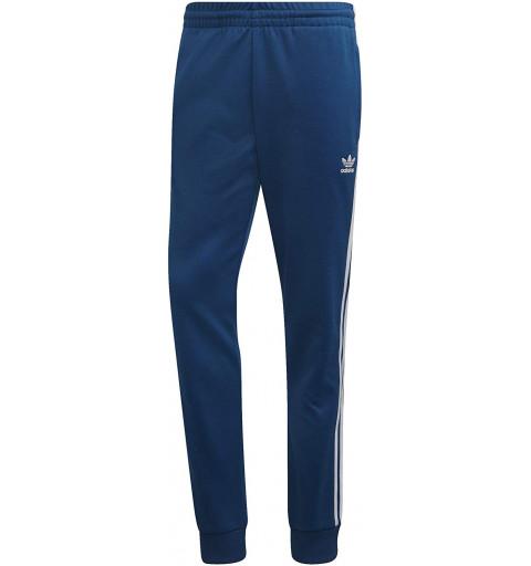 Pantalón Adidas SS TP Legmar