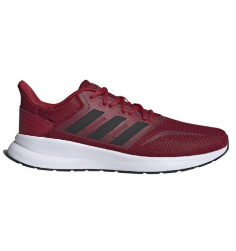 Adidas Runfalcon Actmar/Black