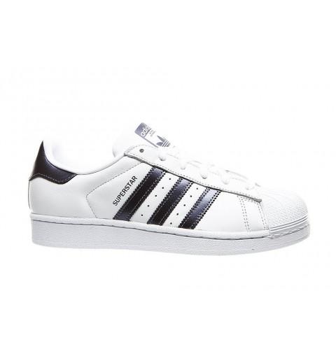 Adidas SuperStar D96799 Blanca