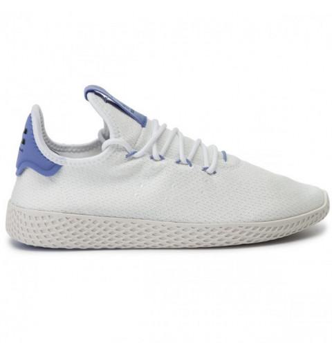 Adidas PW Tennis HU White-Realil