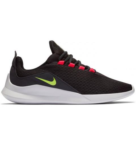 Nike Viale Black-Volt
