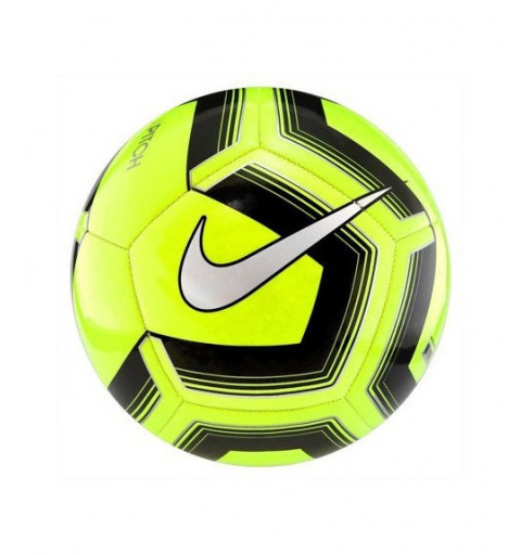 Balón Nike Pitch Train Verde
