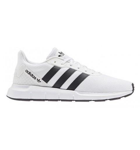 Adidas Swift Run RF Blanco