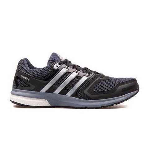 Adidas Questar Negro