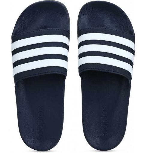 Chancla Adidas Adilette Shower Navy