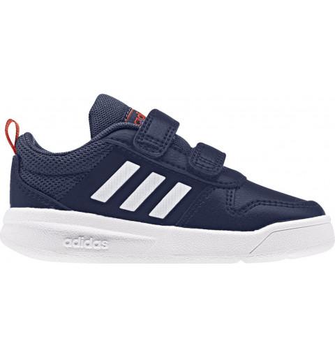 Adidas Tensaur Infant Marino