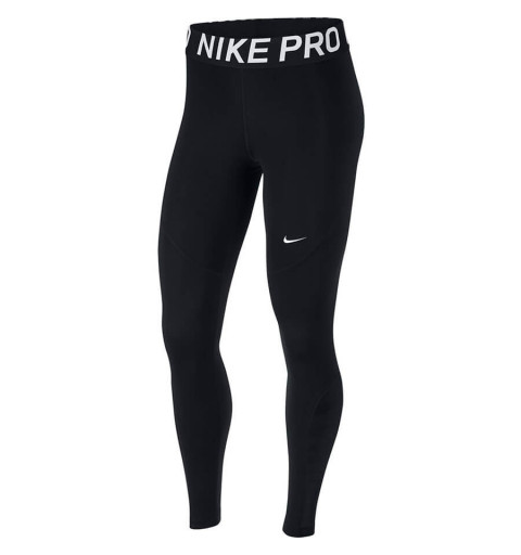 Legging Nike Pro Tight Negra