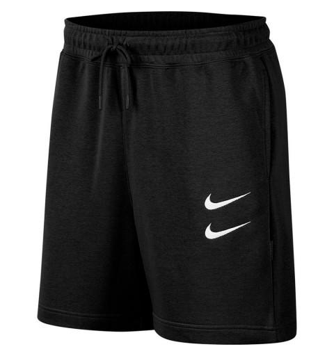Bermuda Nike NSW Swoosh FT...