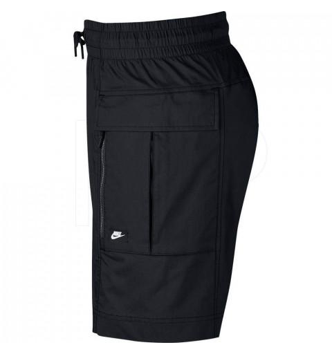 Bermuda Nike Sportswear...