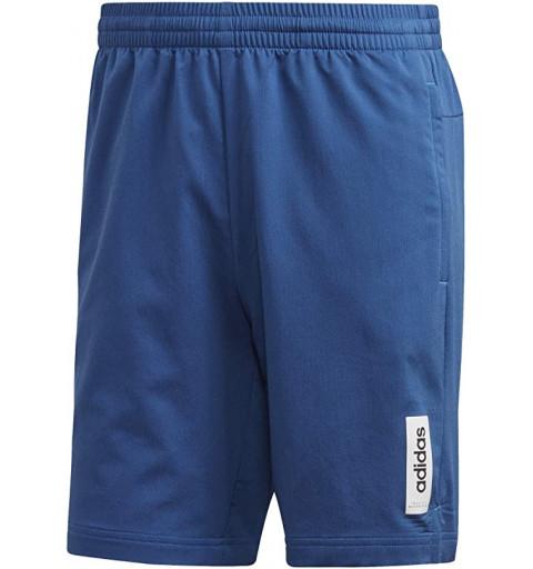 Bermuda Adidas Brilliant...