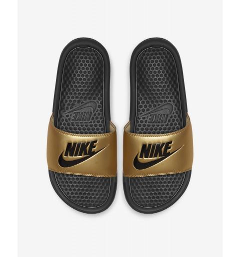 Chancla Nike W Benassi JDI...