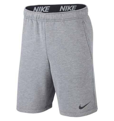 Bermuda Nike Dri-Fit...