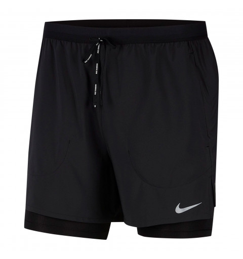 Short Nike Flex Stride 2in1...