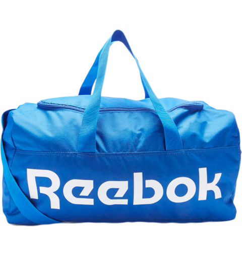 Bolso Reebok Act Core M Royal