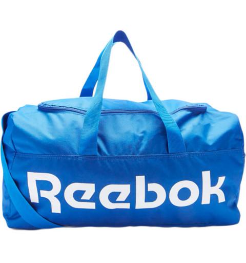 Bolso Reebok Act Core M Royal