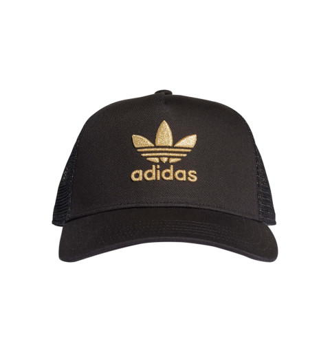 Gorra Adidas AC Gold...