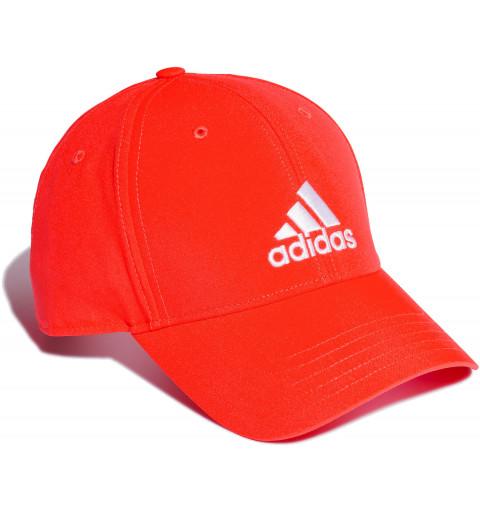 Gorra Adidas Béisbol Solred