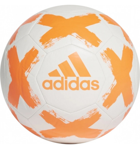 Balón Adidas Starlancer...